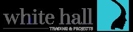 White Hall Trading